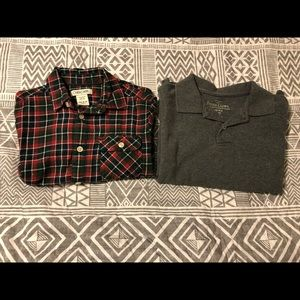 Other - Boys 4/5 Lot